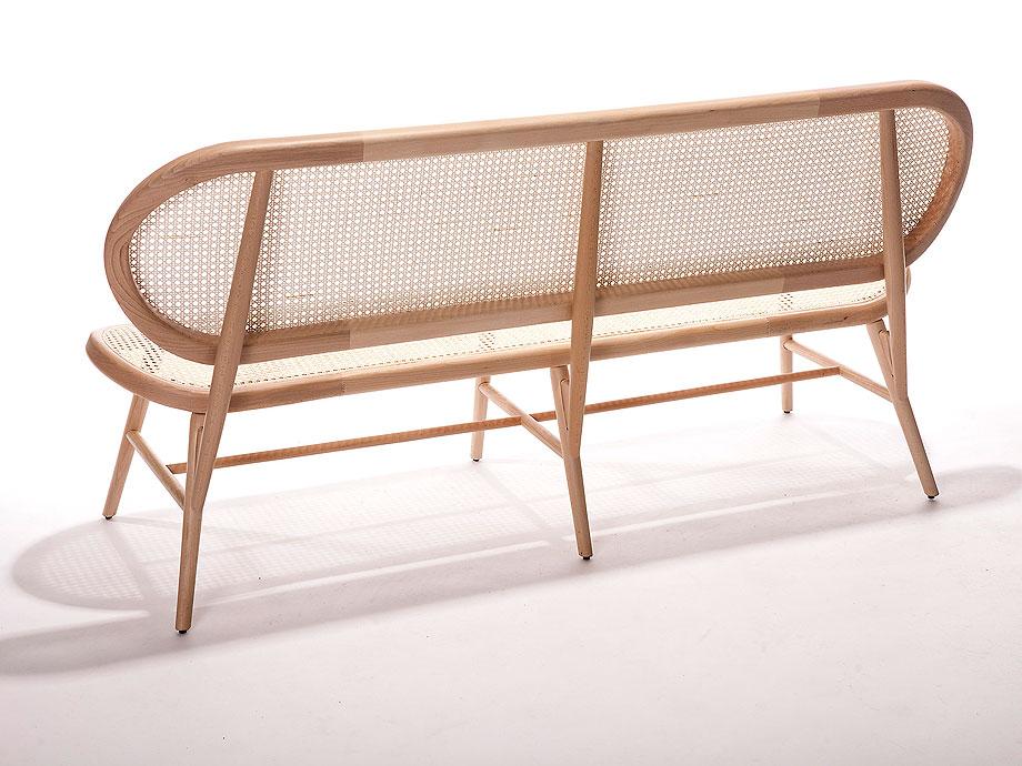 milan-design-week-exposicion-inspired-in-barcelona (13)