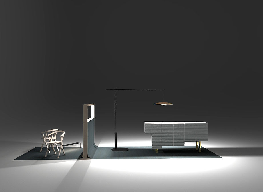 milan-design-week-exposicion-inspired-in-barcelona (14)