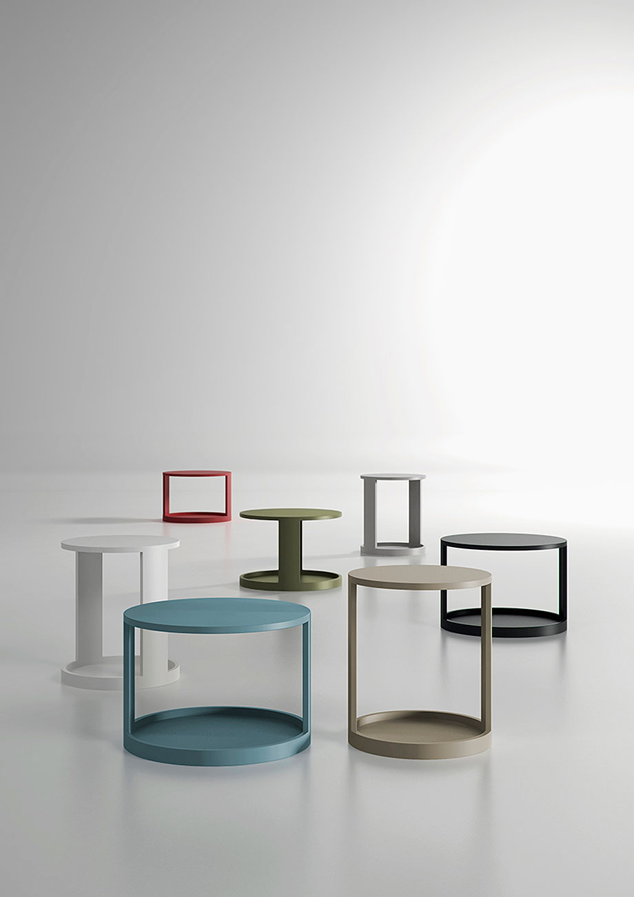 milan-design-week-exposicion-inspired-in-barcelona (2)