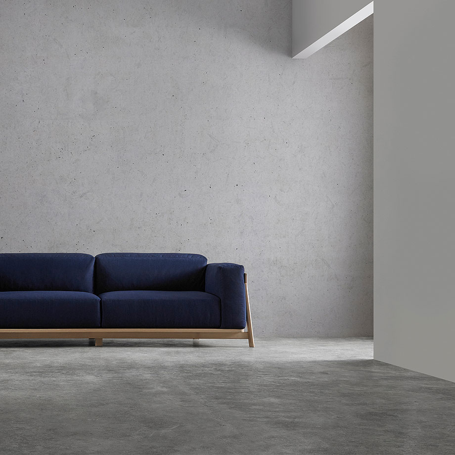 milan-design-week-exposicion-inspired-in-barcelona (3)