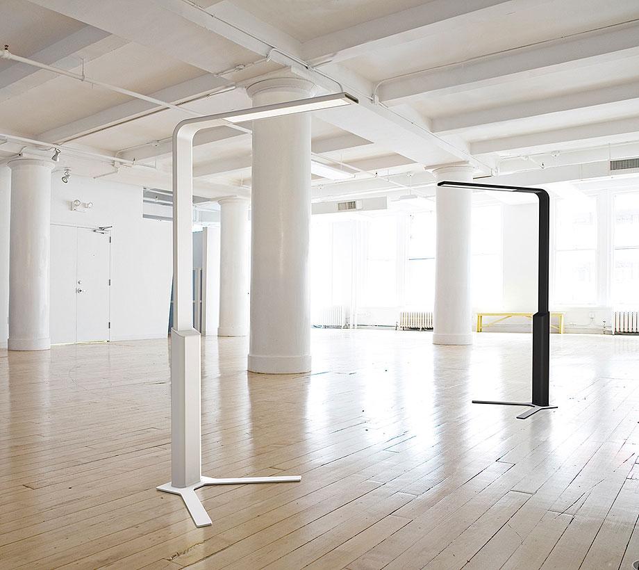 milan-design-week-exposicion-inspired-in-barcelona (5)