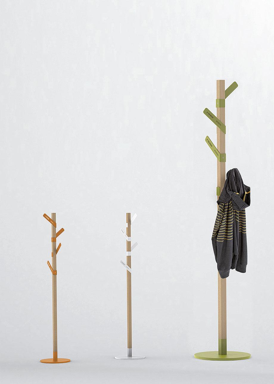 milan-design-week-exposicion-inspired-in-barcelona (6)