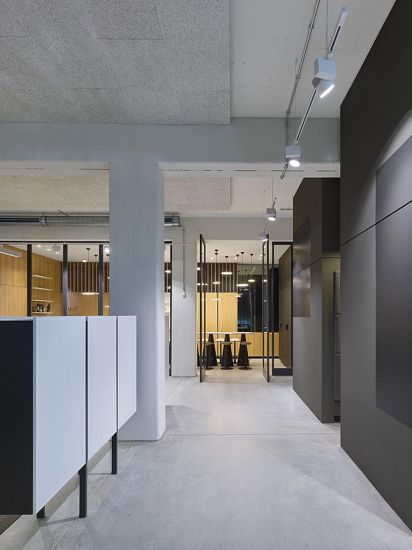 oficinas-bw-live-studio-alexander-fehre (11)