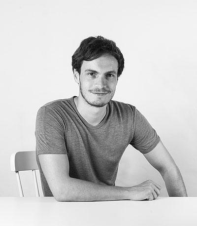 oficinas-bw-live-studio-alexander-fehre (22)