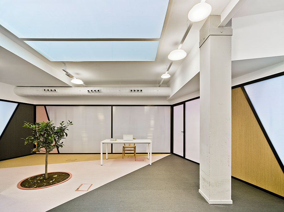 oficinas-lano-fruits-laura-ortín (1)