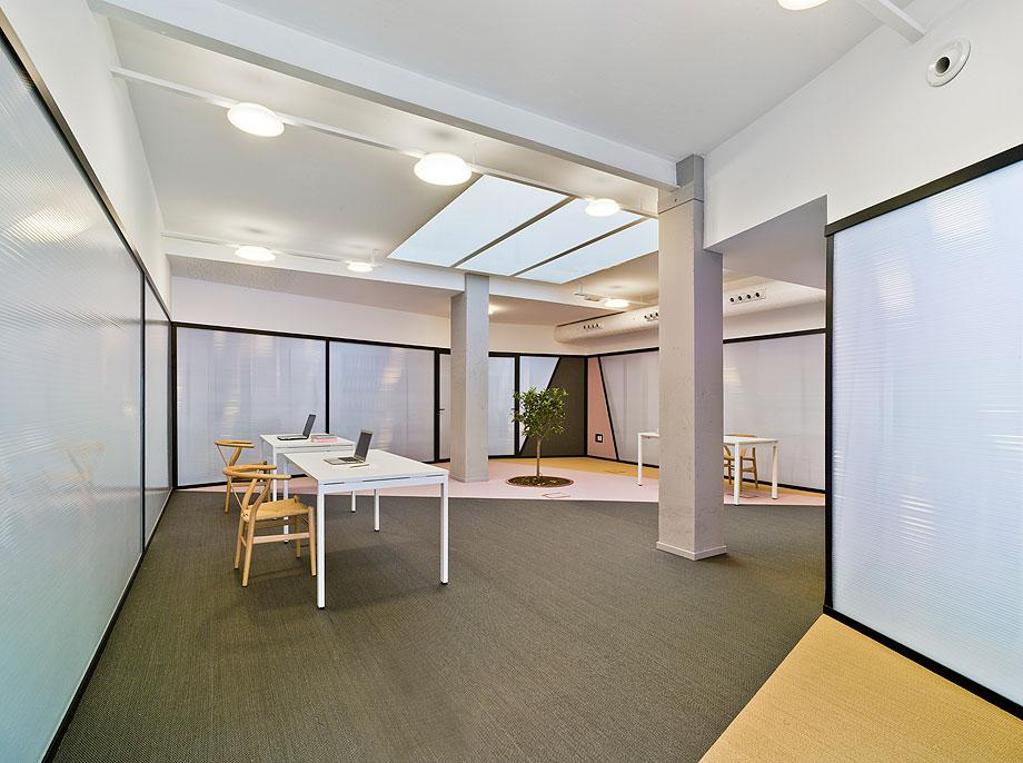 oficinas-lano-fruits-laura-ortín (10)