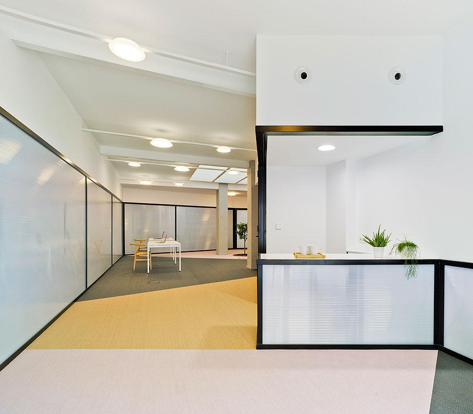 oficinas-lano-fruits-laura-ortín (11)
