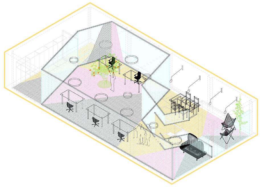oficinas-lano-fruits-laura-ortín (16)