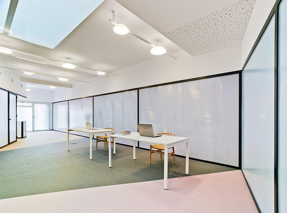 oficinas-lano-fruits-laura-ortín (2)