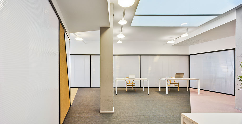 oficinas-lano-fruits-laura-ortín (3)