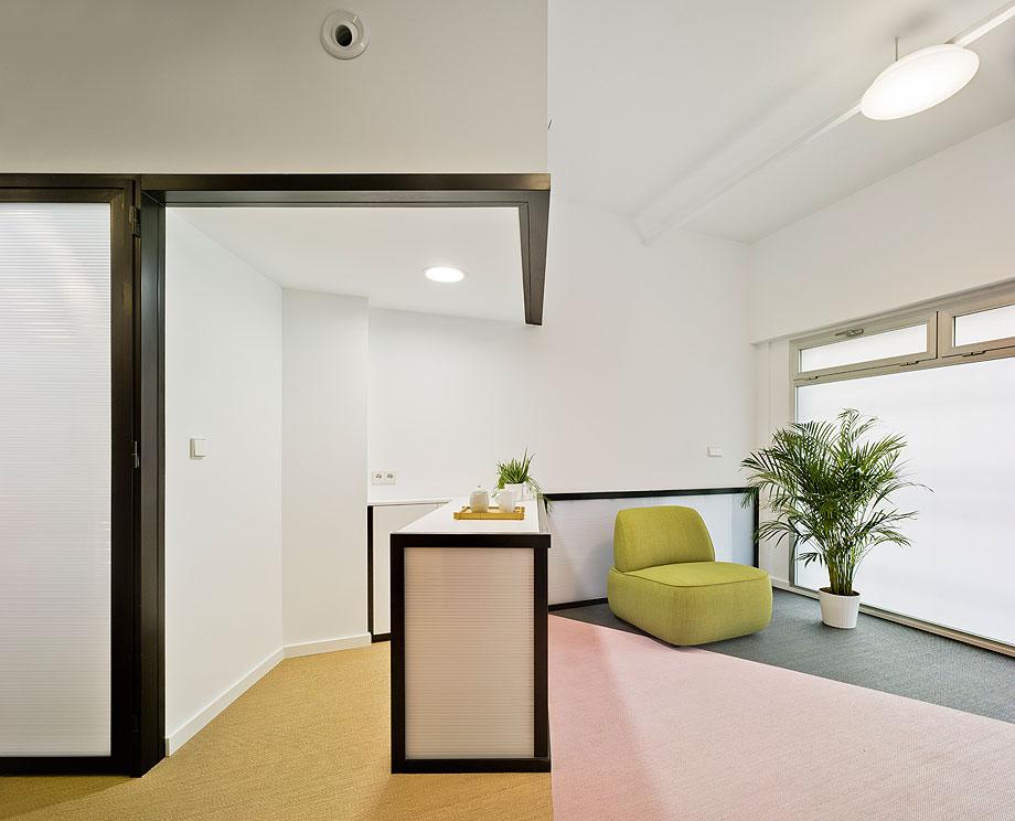 oficinas-lano-fruits-laura-ortín (5)