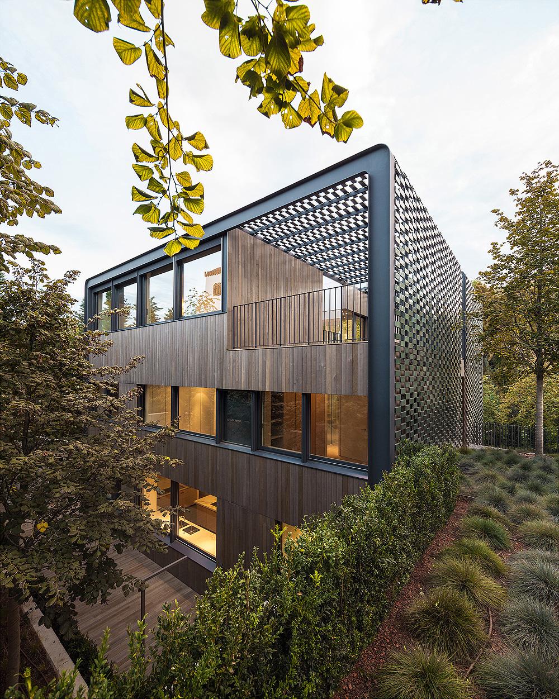 palmares-architecture-aluminium-technal-2017 (2)