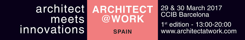 primera edicion de architect@work en barcelona (3)