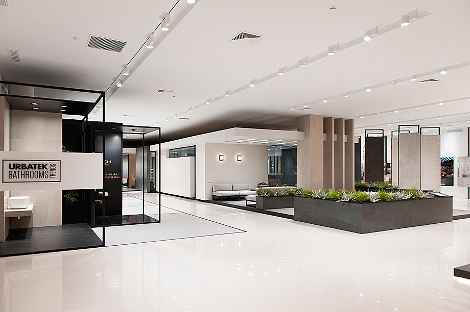 showroom-urbatek-porcelanosa-grupo-2017 (1)
