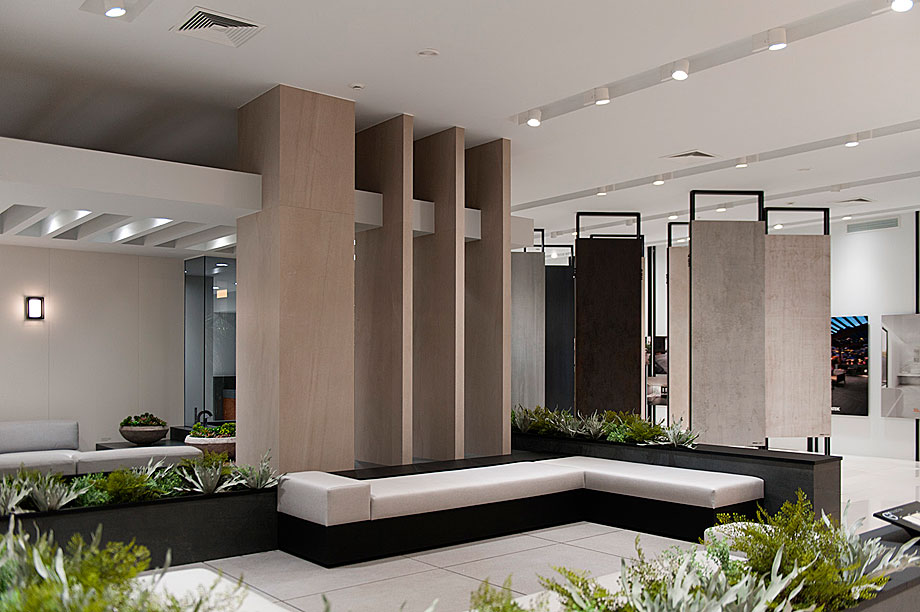 showroom-urbatek-porcelanosa-grupo-2017 (2)