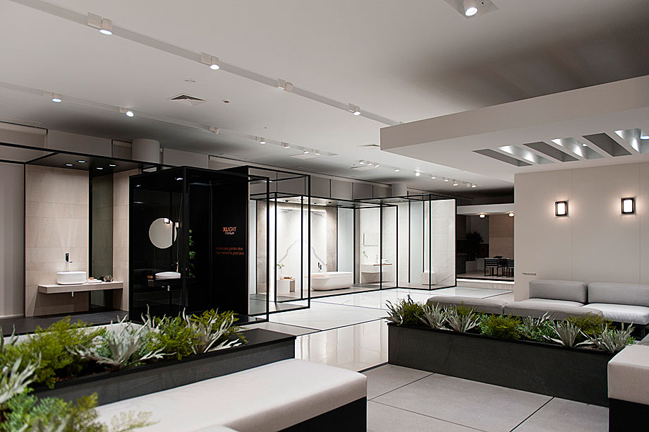 showroom-urbatek-porcelanosa-grupo-2017 (5)