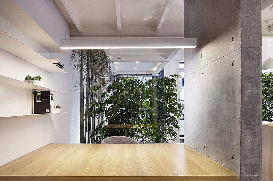 the-poetics-of-slow-office-space-muxin-design (8)