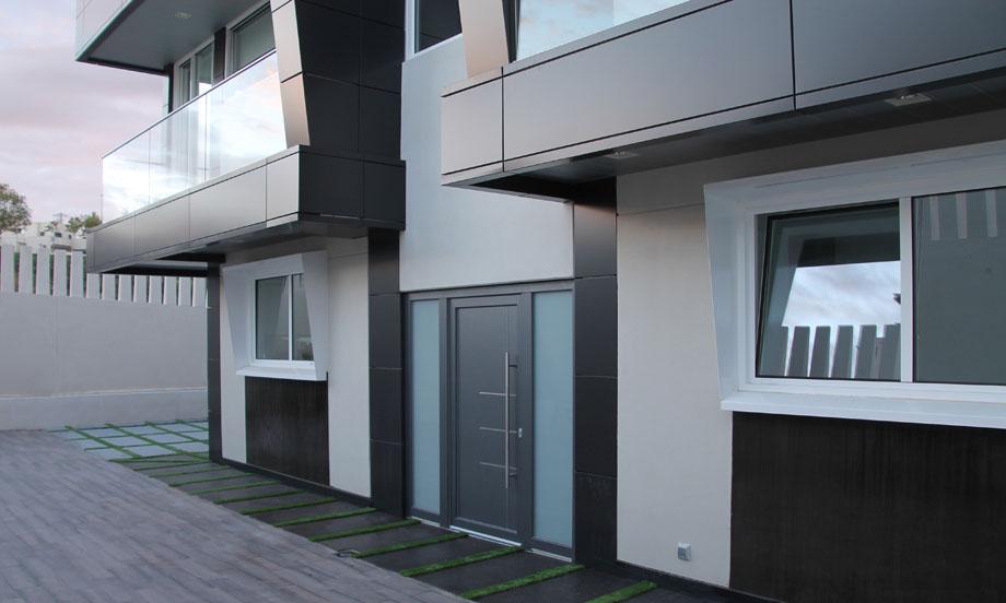 casas prefabricadas de hormigon vipre home (7)