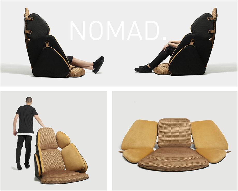 04-nomad-sillon-portatil-eina-salone-satellite-2017