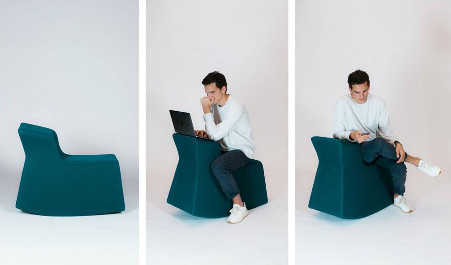 05-trote-chair-eina-salone-satellite-2017