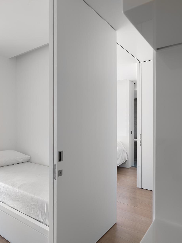 apartamento kt en taiwan de marty chou (10)
