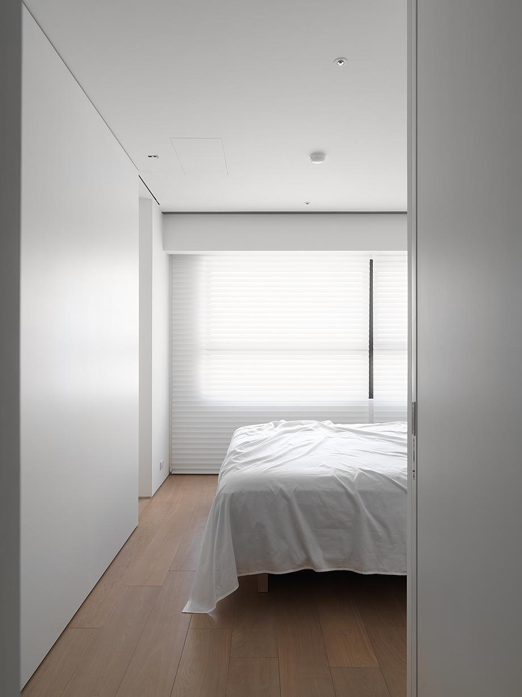 apartamento kt en taiwan de marty chou (11)