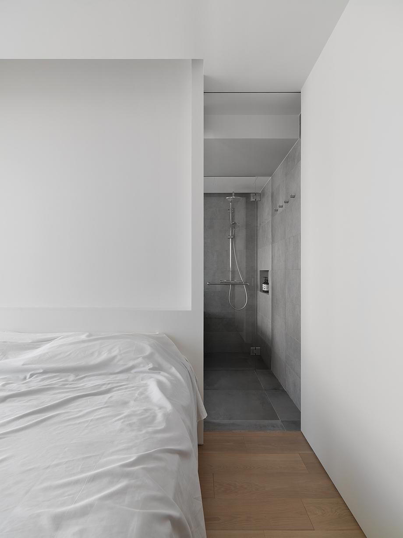 apartamento kt en taiwan de marty chou (12)