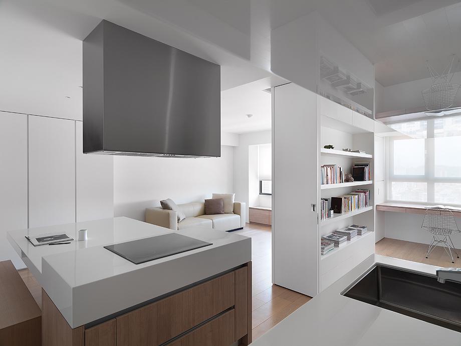 apartamento kt en taiwan de marty chou (4)