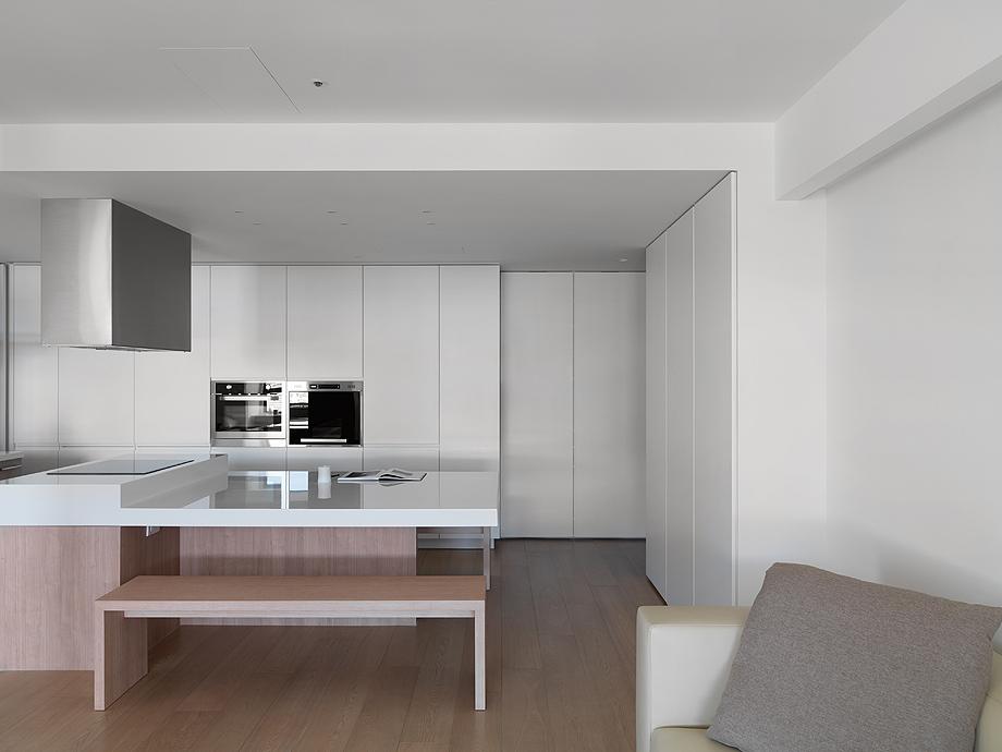 apartamento kt en taiwan de marty chou (6)