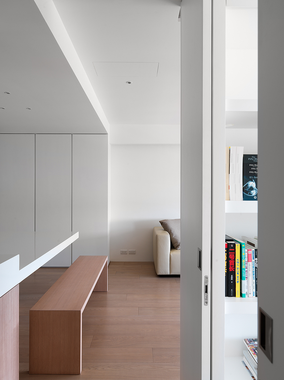 apartamento kt en taiwan de marty chou (7)