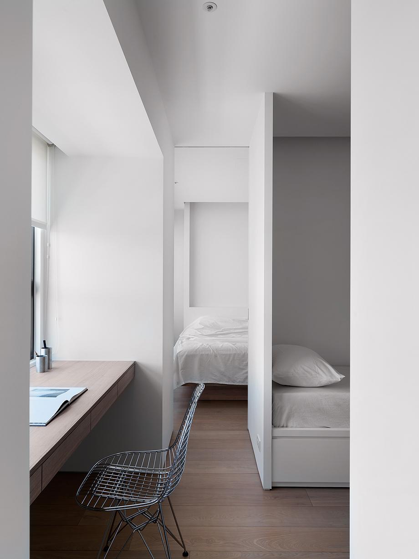 apartamento kt en taiwan de marty chou (9)