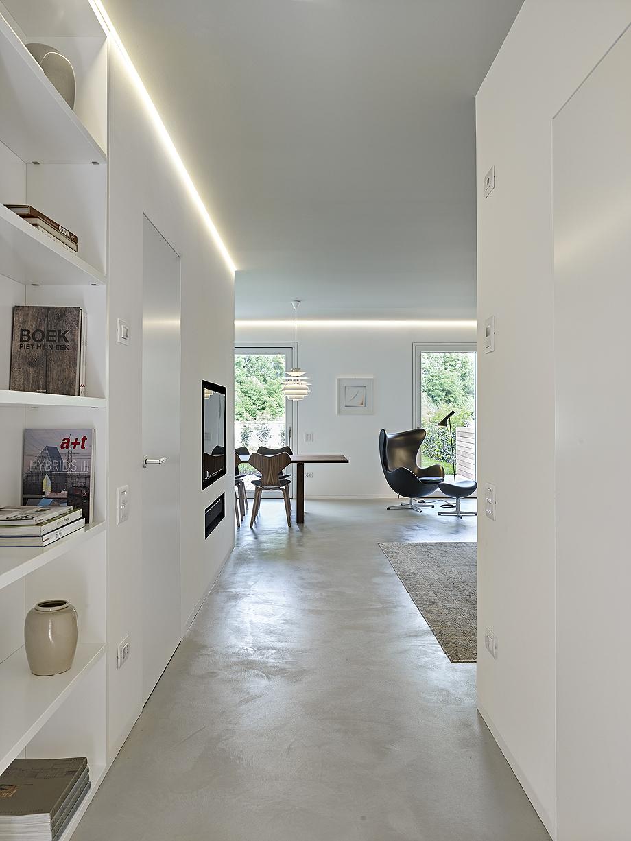 apartamento wc burnazzi feltrin (1)