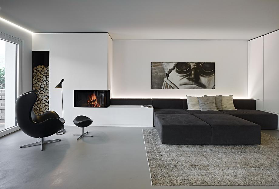 apartamento wc burnazzi feltrin (10)