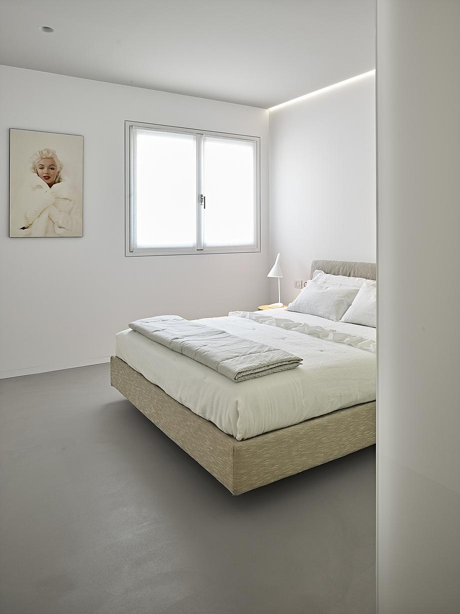 apartamento wc burnazzi feltrin (12)