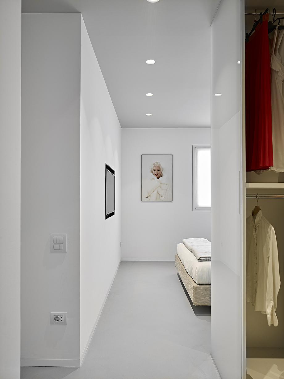 apartamento wc burnazzi feltrin (13)
