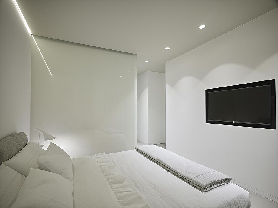 apartamento wc burnazzi feltrin (14)