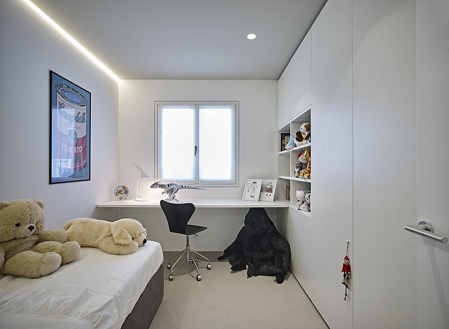 apartamento wc burnazzi feltrin (15)