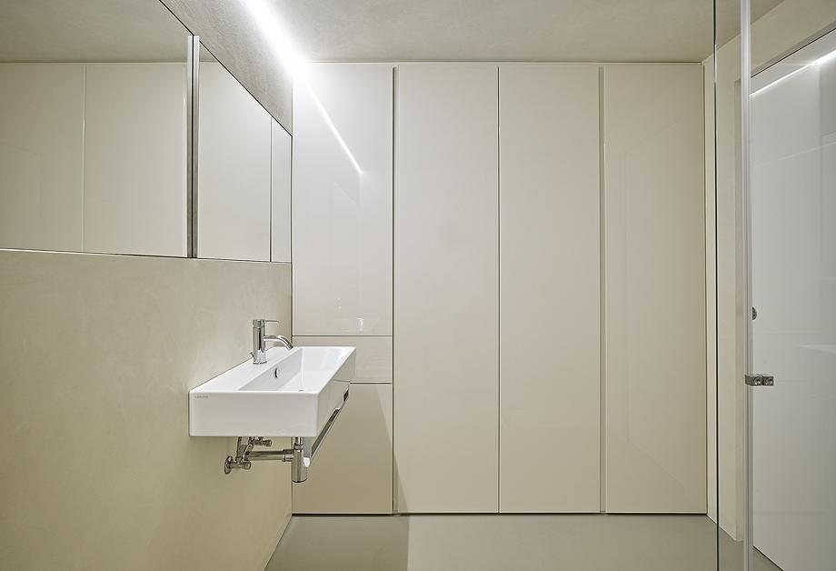 apartamento wc burnazzi feltrin (16)