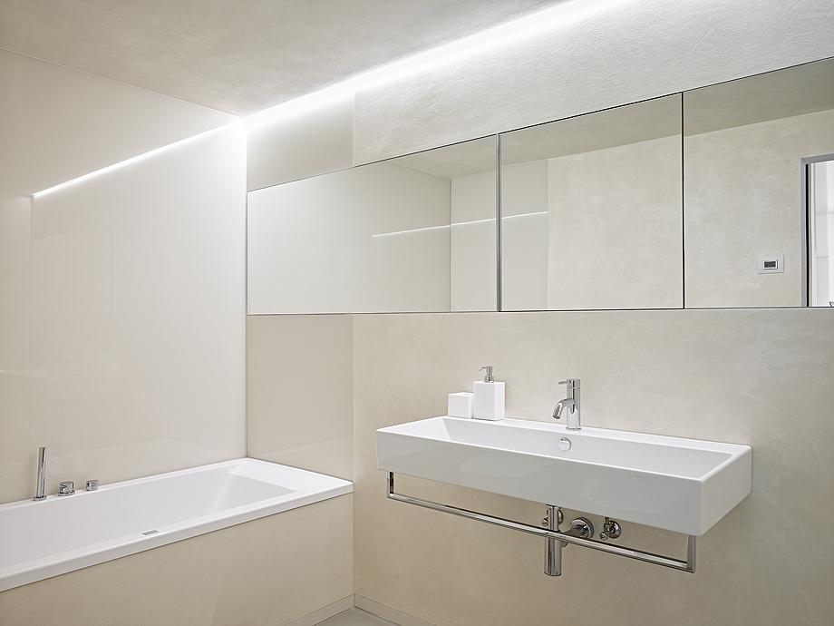 apartamento wc burnazzi feltrin (17)