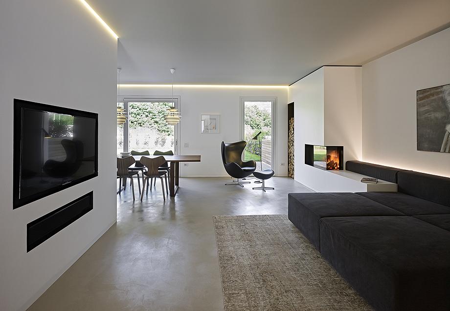 apartamento wc burnazzi feltrin (2)