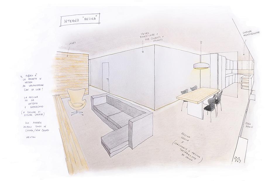 apartamento wc burnazzi feltrin (22)