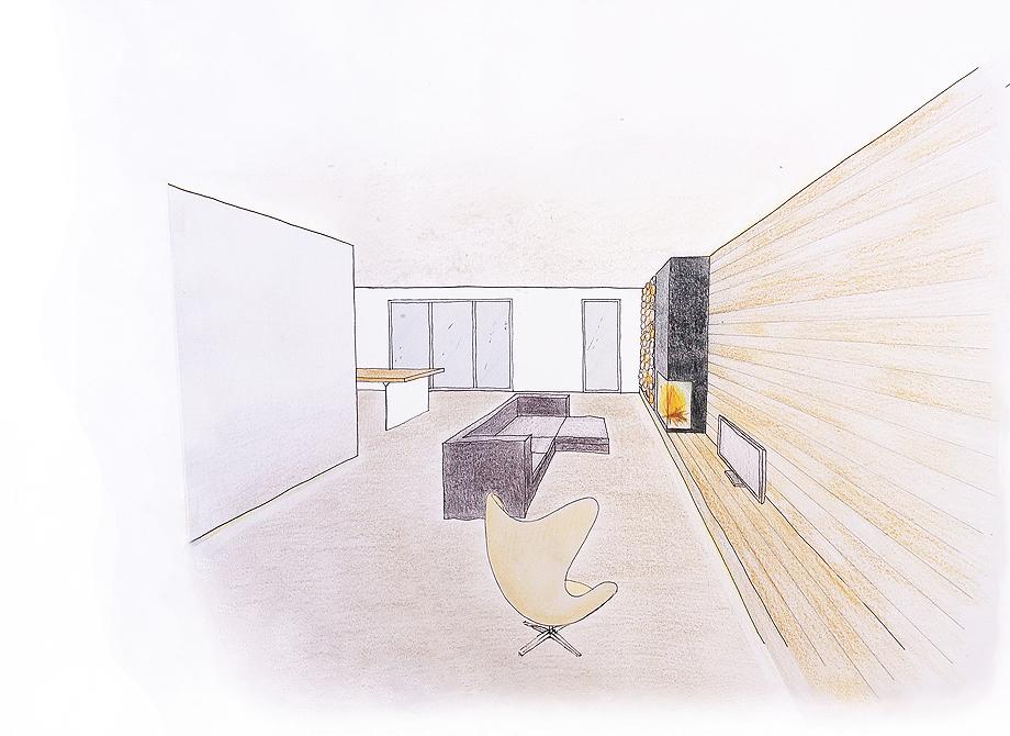 apartamento wc burnazzi feltrin (23)