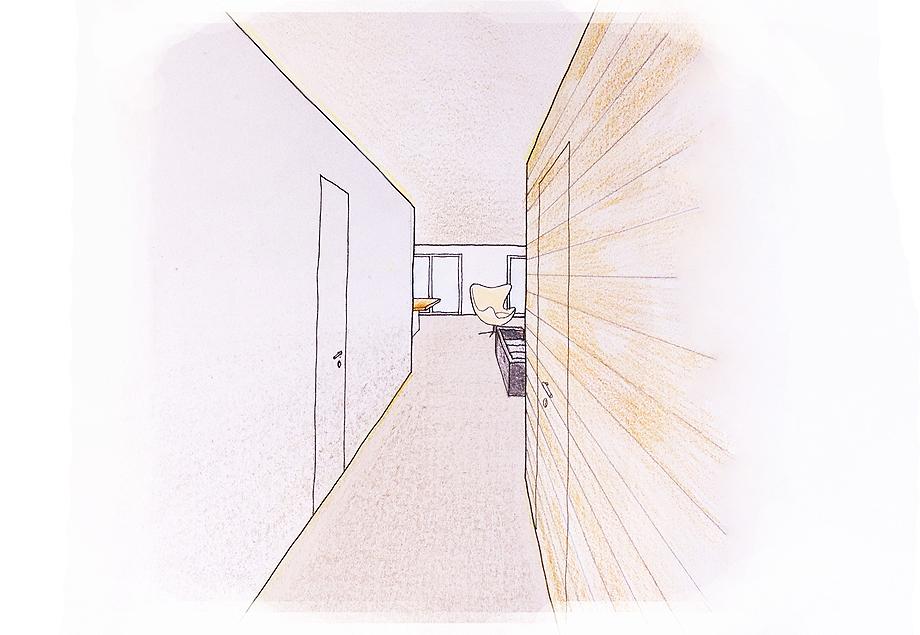 apartamento wc burnazzi feltrin (24)