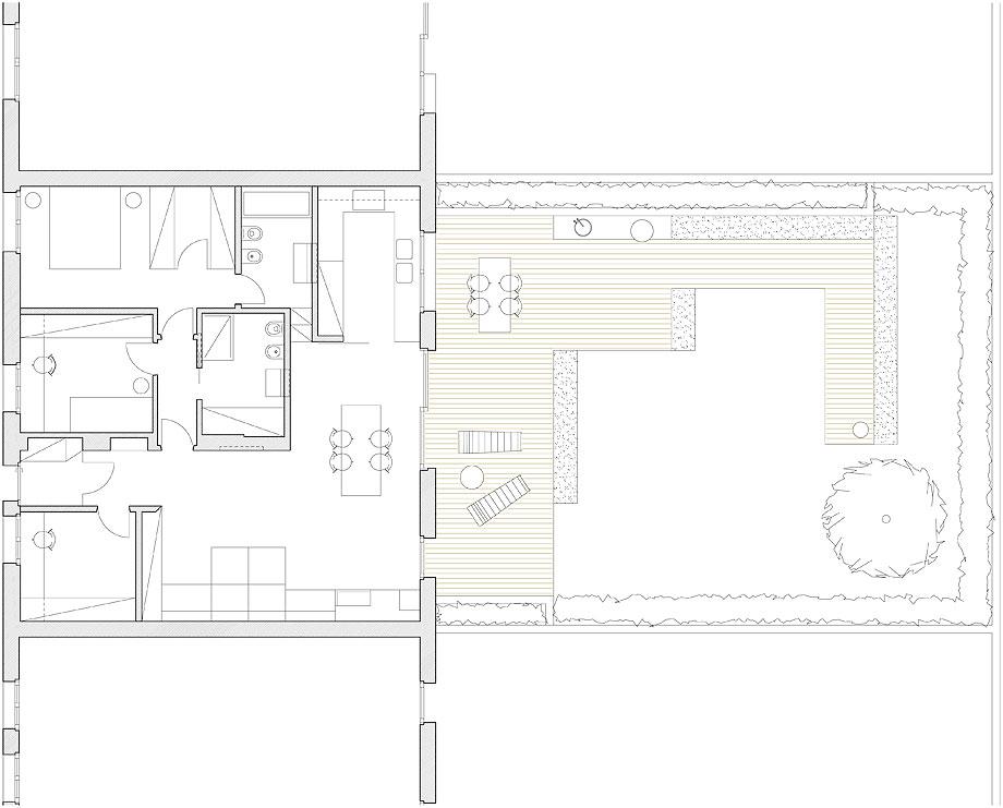 apartamento wc burnazzi feltrin (25)