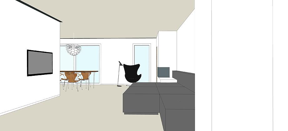 apartamento wc burnazzi feltrin (26)