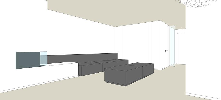 apartamento wc burnazzi feltrin (27)