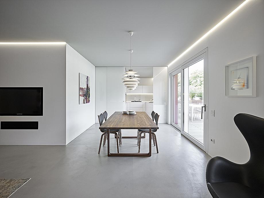apartamento wc burnazzi feltrin (3)