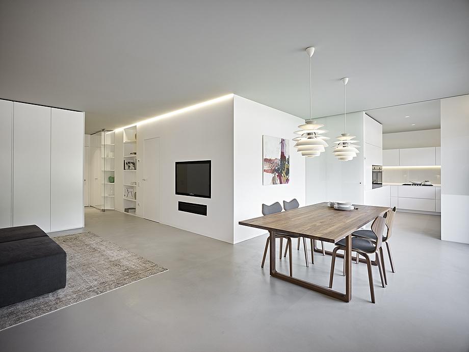 apartamento wc burnazzi feltrin (4)