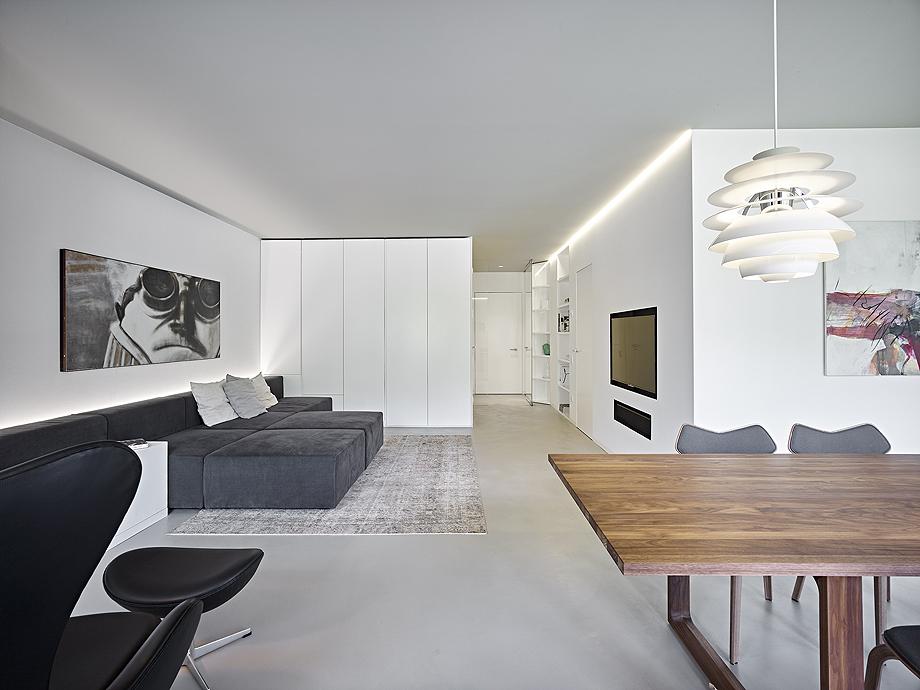apartamento wc burnazzi feltrin (5)