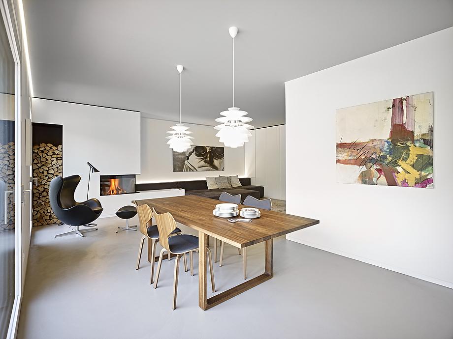 apartamento wc burnazzi feltrin (6)